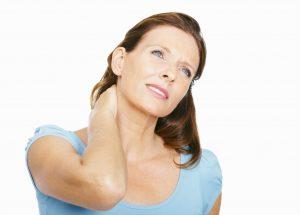 neck ache remedies