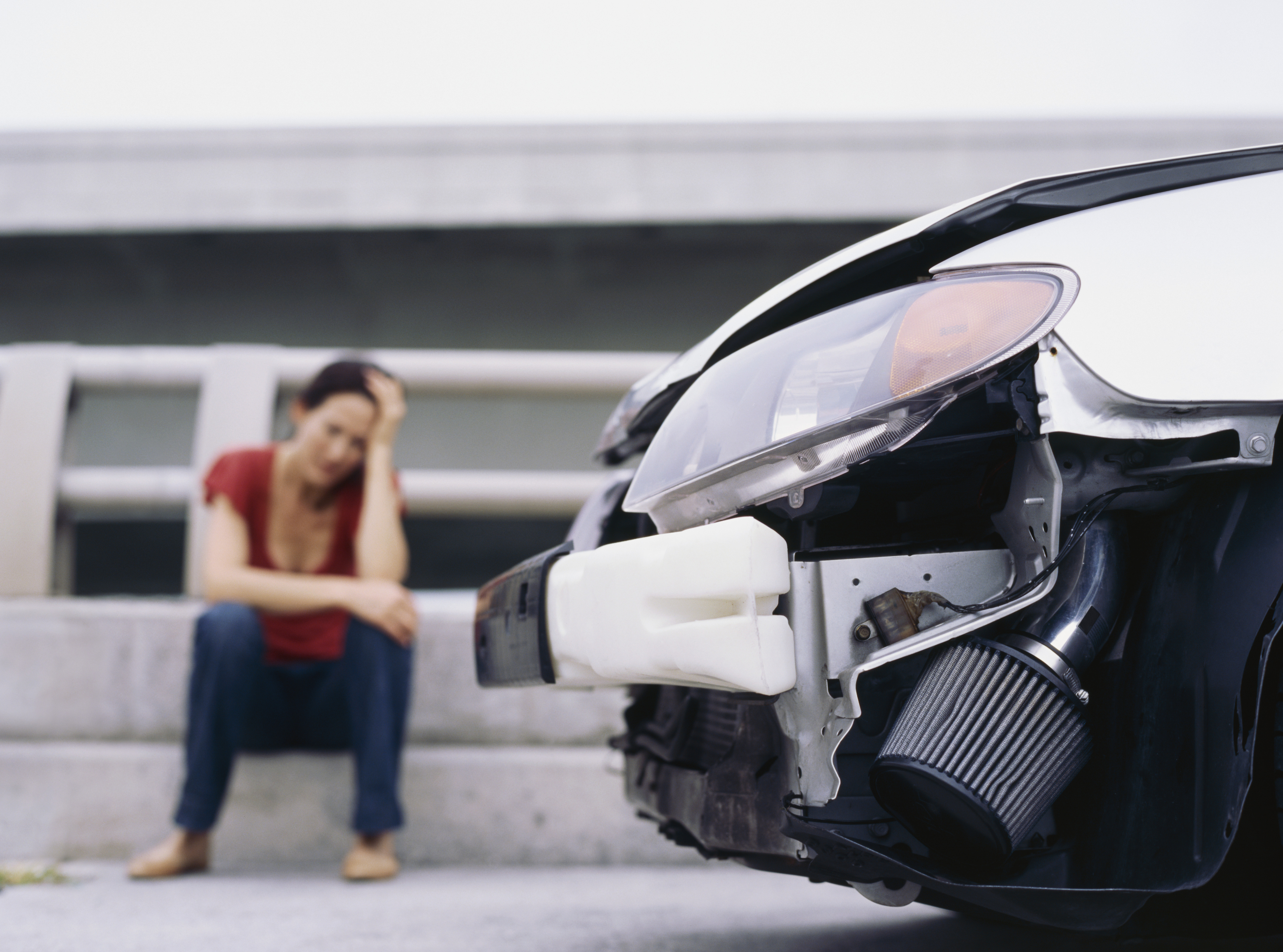 5 ways to protect your accident injury case