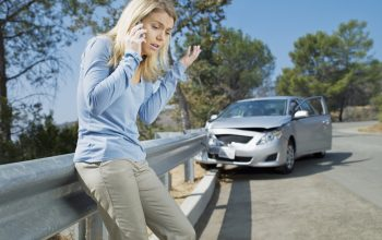 Settling an Accident Claim: Five Influencing Factors