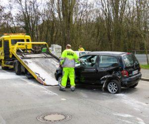 Fair Compensation for Auto Accidents