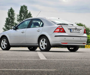 Study shows small used cars are the most dangerous