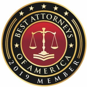 Best Attorneys Logo