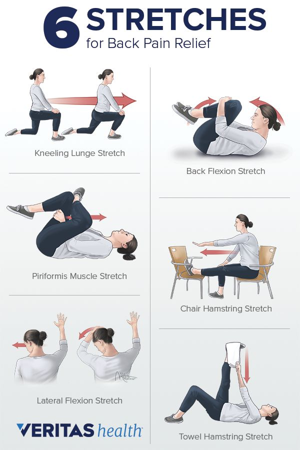 back stretches for lower back pain rick wagner accident attorney